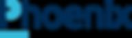 logo_phoenix-by-ksm.png