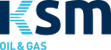 logo_ksm-oil&gas.png
