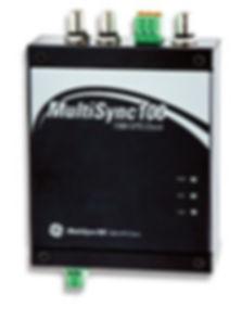 MultiSync100.jpg
