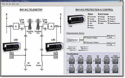 l60 monitoring.jpg