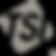 logo_TSI.png