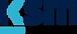 logo_ksm-group.png
