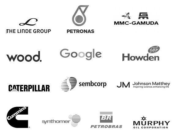 Phoenix_Partners_Logos 1.JPG
