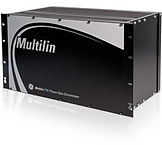 multilin p30.jpg