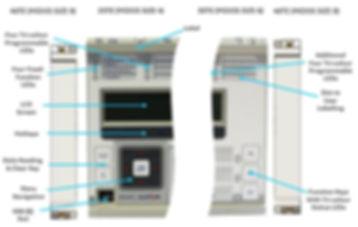 agile p24m hw.jpg