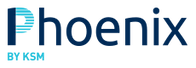 logo_phoenix.png