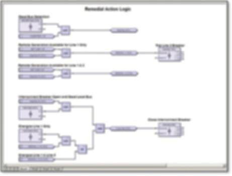 multilin n60 (1).jpg