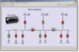 c30 monitoring.jpg
