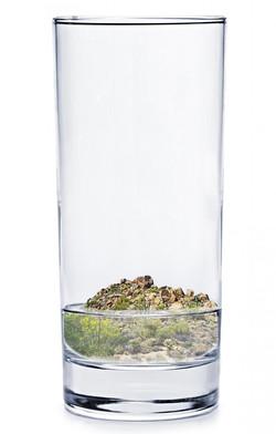water glass3