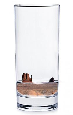 water glass2