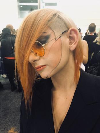 Under Cut