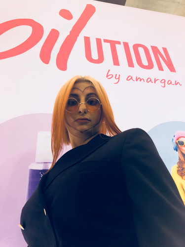 RevOilution