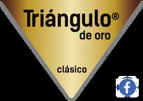 Logo-TDO-Español.png
