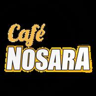 Café Nosara