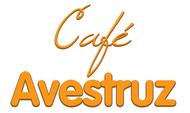 Café Avestruz