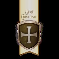 Café Cristobal