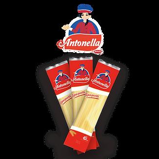 antonella producto- logo.png