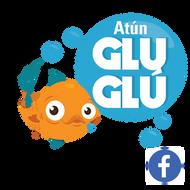 Logo-Atún Glu-Glú-01.png