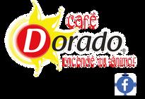 Logo Dorado-01.png