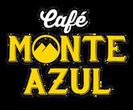 Café Monte Azul
