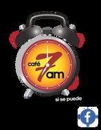 Logo 7AM-01 copia.png