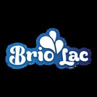 BrioLac
