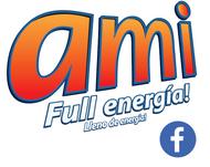 Logo Ami.png