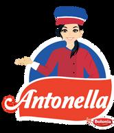 Antonella.png