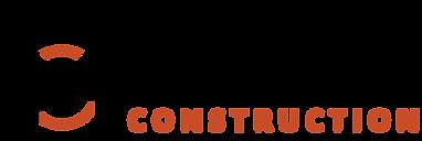 Mariposa Construction - logo 2.png