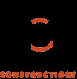 MARIPOSA Construction inc - 3 stacked.pn