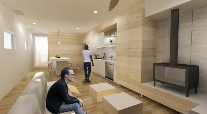 interior1 (1).jpg