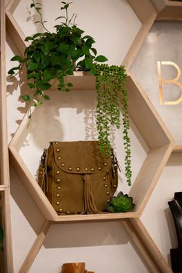 Bird Bee Detroit Display Shelves.jpg