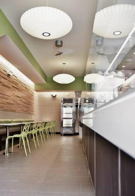 Krema Bakery