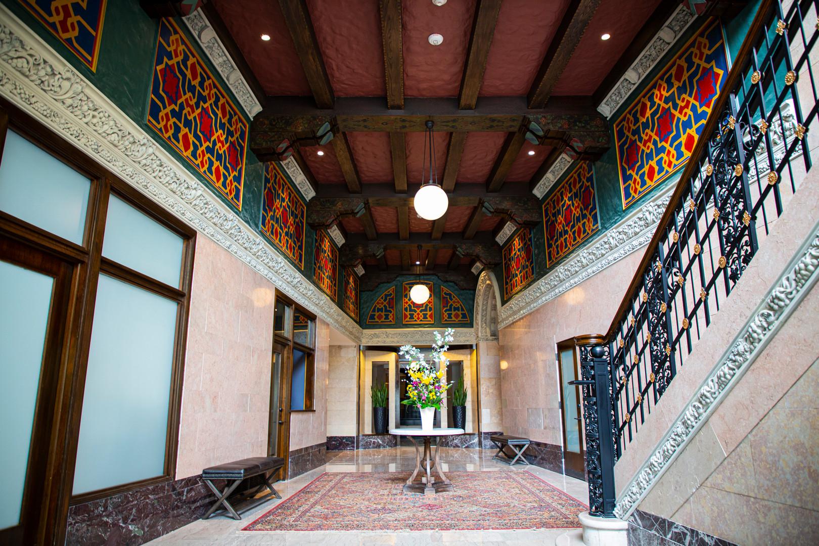 Metropolitan Building Lobby.jpg