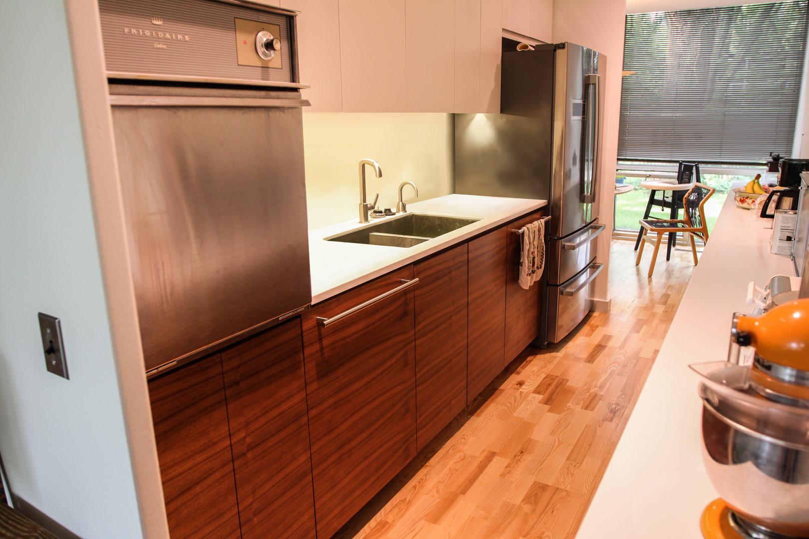 Kitchen Remodel - Detroit, MI.jpg