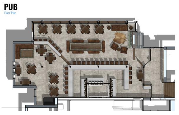 The Pub floor plan.JPG