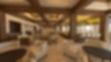 interior render.png