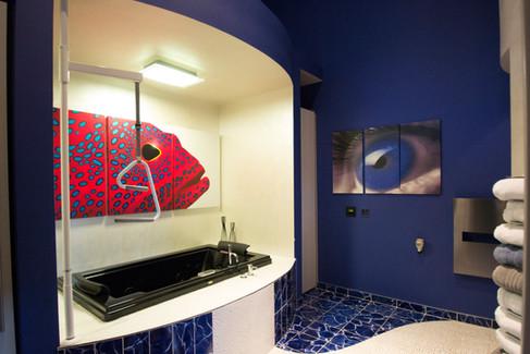 Contemporary House - Algonac, MI