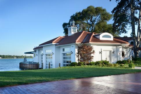 Casa Balandro - Algonac, MI