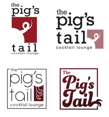 PIGS TAIL.jpg