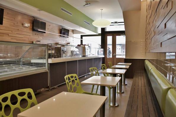 krema bakery dining.jpg