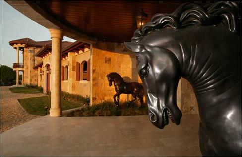 Zada Equestrian - Wellington, FL