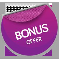 bonus-offer.png