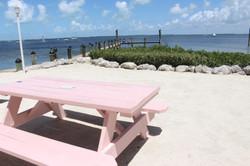 Key Largo, FL