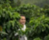 pasanta-costa-rica---la-candelilla-herba