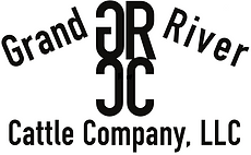 Grand River Cattle Company
