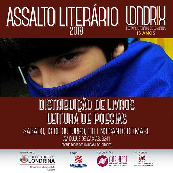 FB_Assalto_Literário_13_Outubro.jpg