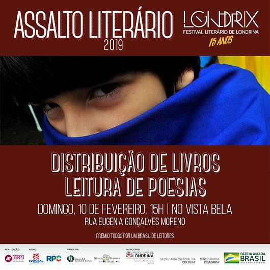FB_Assalto_Literário_10_Fev_(1).jpg