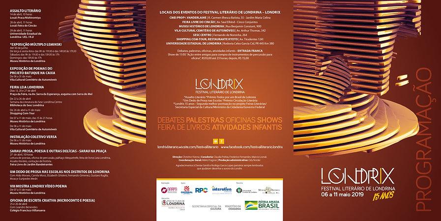Programa Londrix 420x210 FINAL-1.jpg
