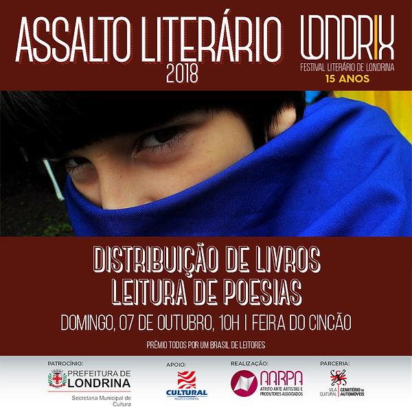 FB_Assalto_Literário_07_Outubro_(1).jpg